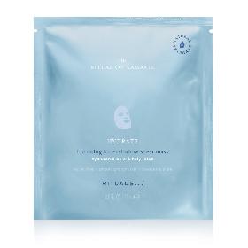 Hydrating Sheet Mask 24 ml
