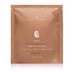 Glow Radiance Sheet Mask 24 ml