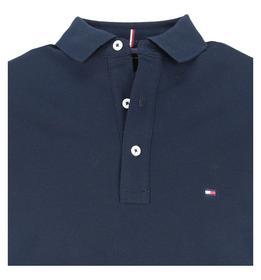 Poloshirt Core Tommy Slim
