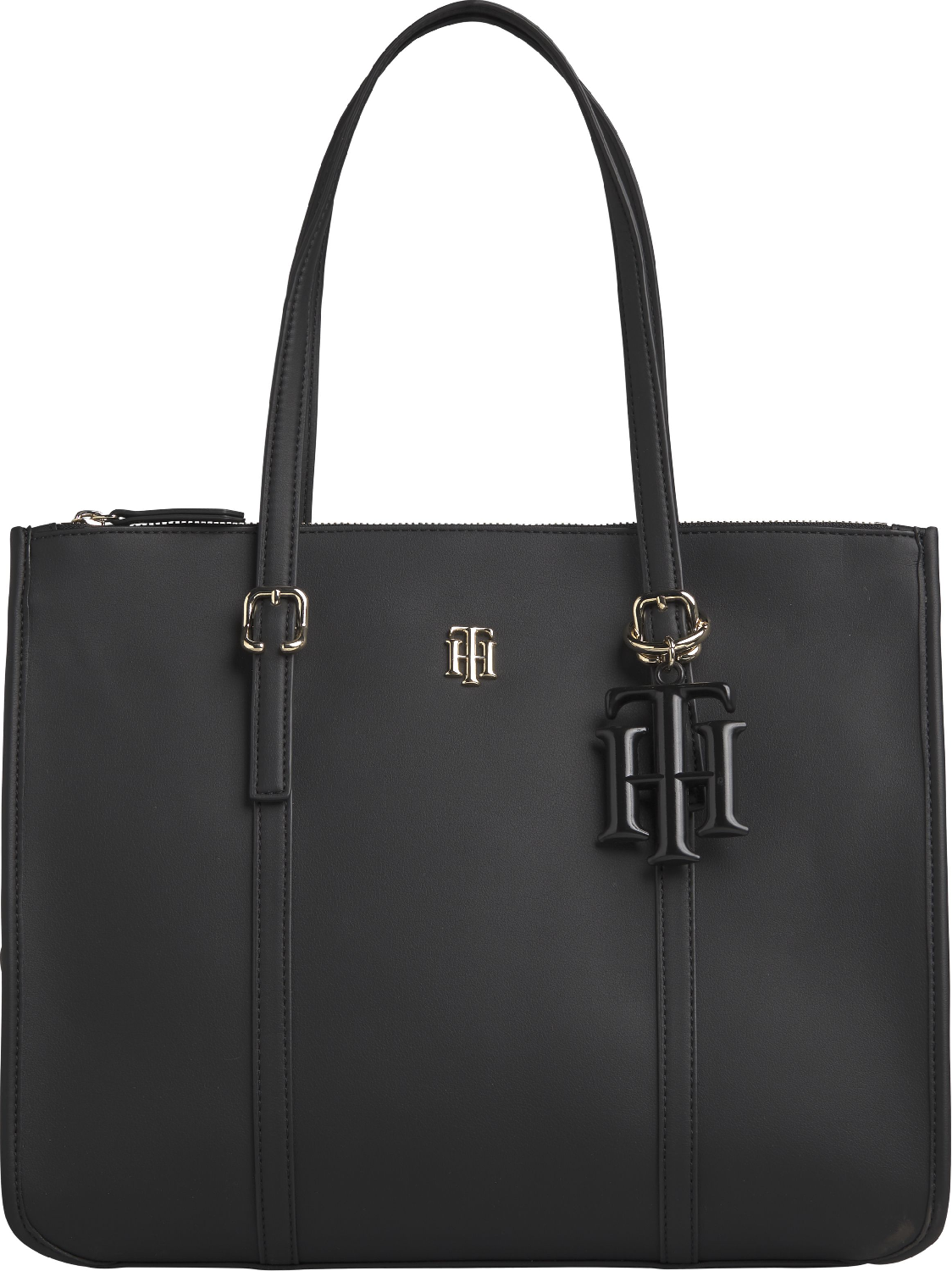 TH Chic Satchel