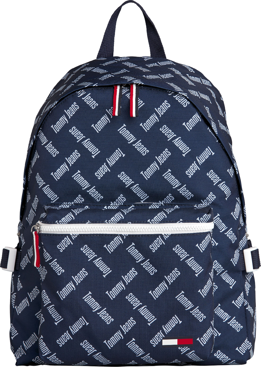 TJW Cool City Backpack NYL PNT
