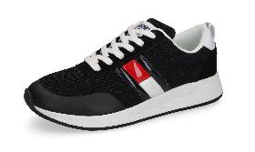TH Flex-Sneaker