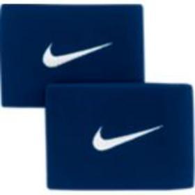 Fußball-Schweißbänder Nike Guard Stay II