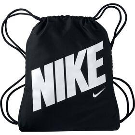 Sportbeutel Nike Graphic