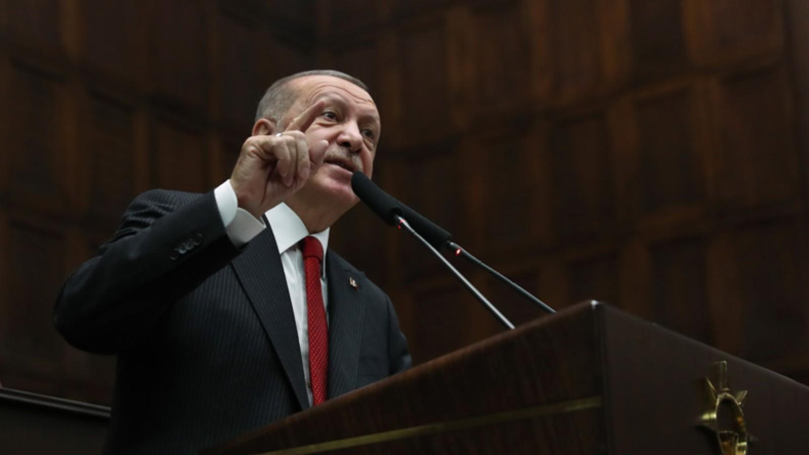 Yıllara Göre Türkiye'de İstihdam Edilen Kişi Sayısı
