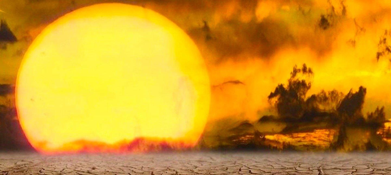 2020 Yılının Tüm Zamanların En Sıcak Yılı Olacağı İddiası | Doğruluk Payı