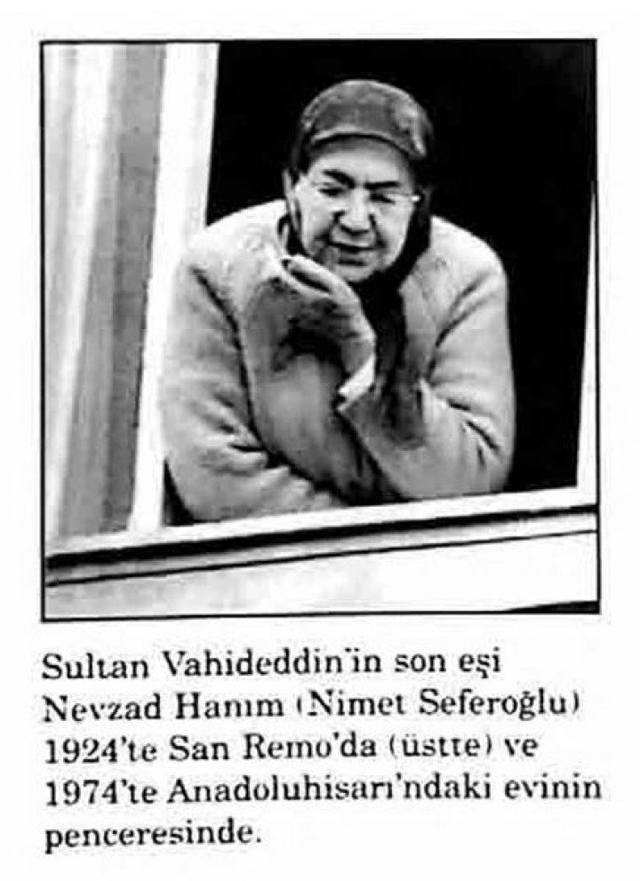 (Fotoğraf açıklaması: Murat Bardakçı- Şahbaba)