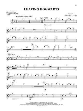 Noten ausdrucken querflöten kostenlos Mozart, Wolfgang