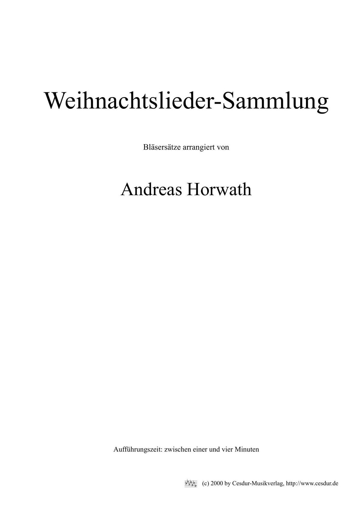 Weihnachtslieder Texte Sammlung.Dvo Druck Und Verlag Obermayer Gmbh