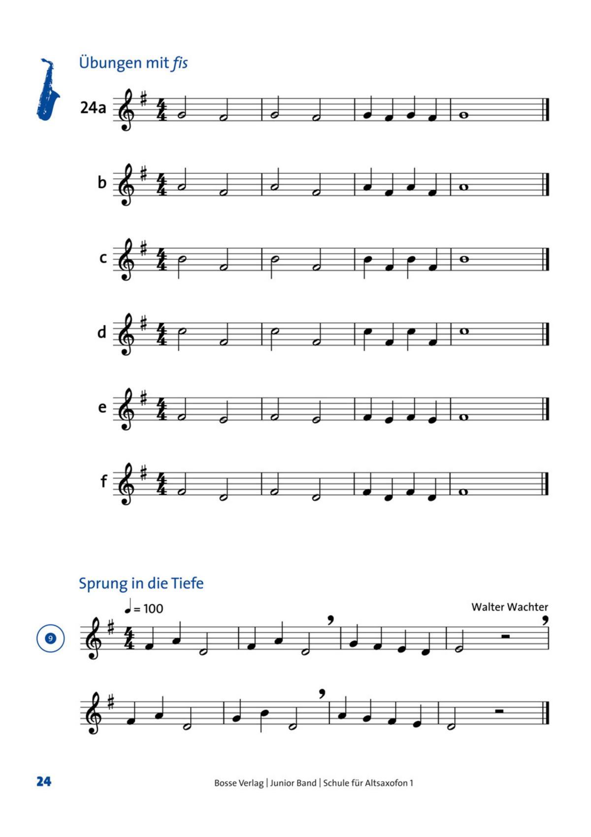 los Saxophon Gummi Tasten Riser Holzblasinstrument Daumen FingerTPI 3 teile