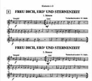 Weihnachtslieder Blasorchester.Weihnachtslieder Aus Aller Welt Noten Weihnachten Advent Arr