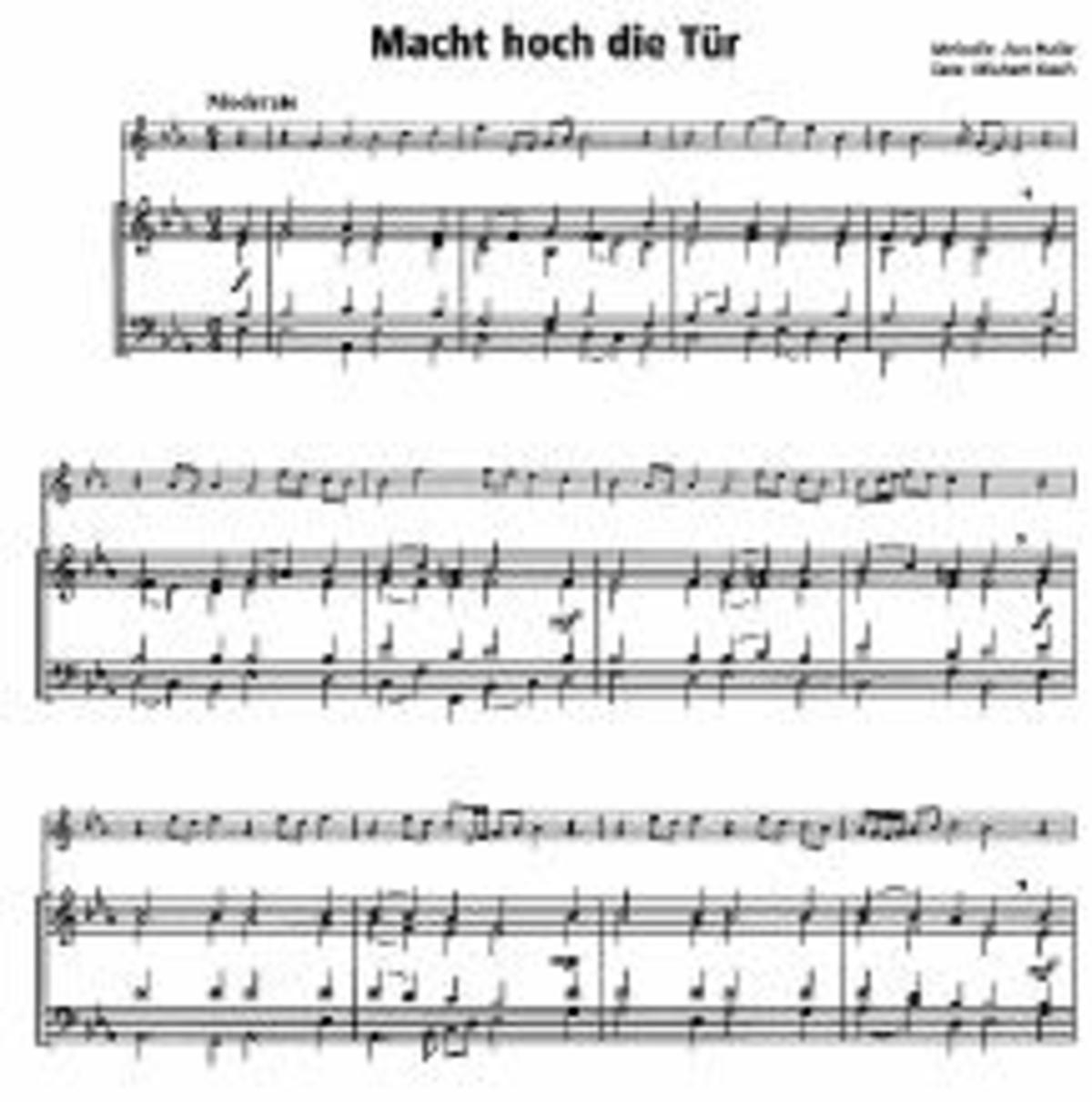 Aktuelle Weihnachtslieder.Dvo Druck Und Verlag Obermayer Gmbh