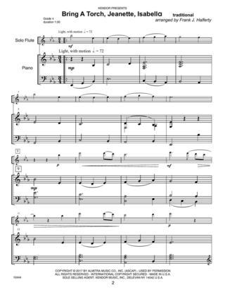 Noten Weihnachtslieder Klavier.Dvo Druck Und Verlag Obermayer Gmbh