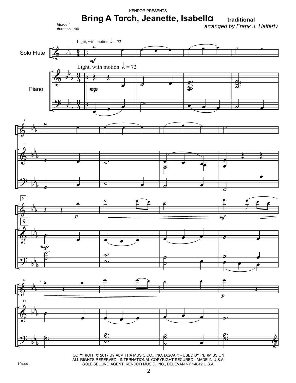 Noten moderne kostenlos querflöte Klezmer Play