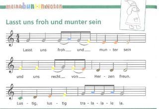 Weihnachtslieder Noten Für Glockenspiel.Dvo Druck Und Verlag Obermayer Gmbh