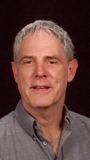 Lewis M Anderws, Ph. D.