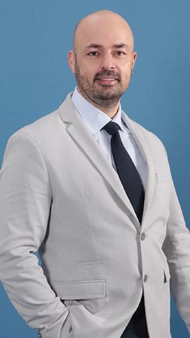 Mikóczi Ferenc