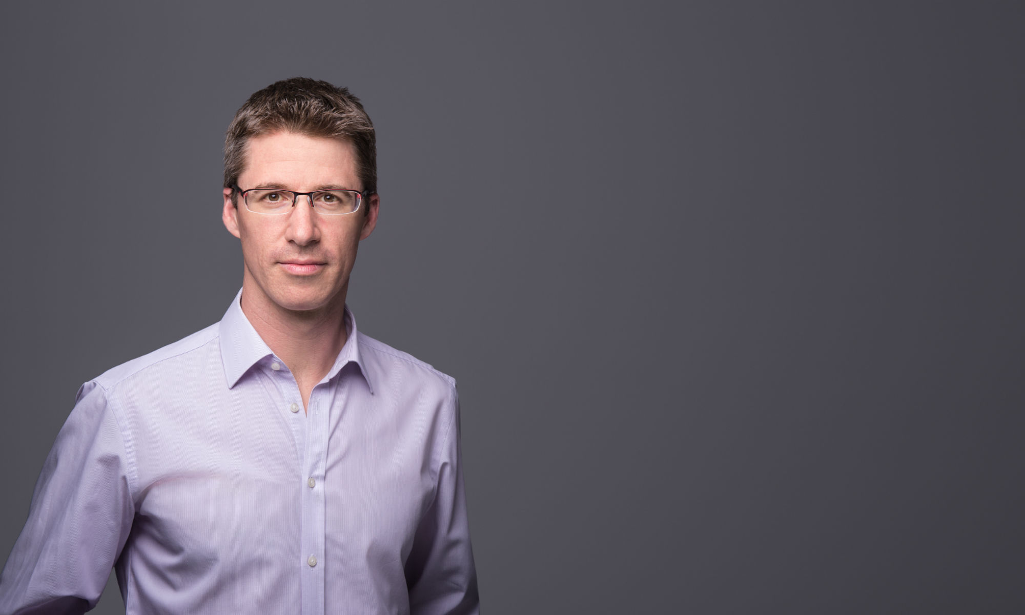 Dr Martin Becker
