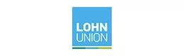 LOHNunion GmbH
