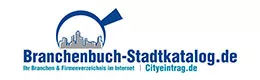 Cityeintrag.de | branchenbuch-stadtkatalog.de