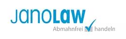 janolaw AG