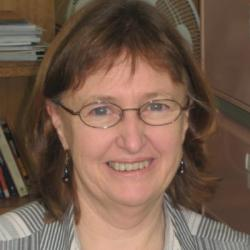 Dr Meredith Kiraly profile image