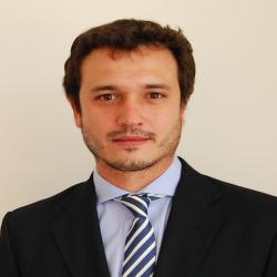 Lucas Jolias profile image