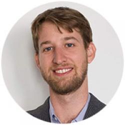 Zack Brisson profile image