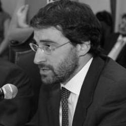 Carlos Mas Velez profile image