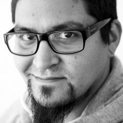 Juan Ignacio Belbis profile image