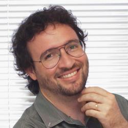 Marco Konopacki profile image