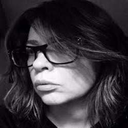 Silvana Fumega profile image