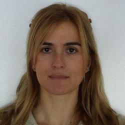 Carolina Aguerre profile image