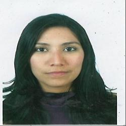 Linmay  Seorangel Gonzalez Caraballo profile image