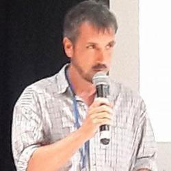 Adrian Pino profile image