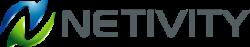 Netivity Designs logo image