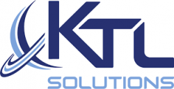KTL Solutions logo image