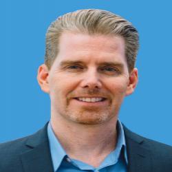 Peter Phelan profile image