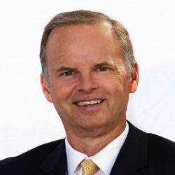 Stephen Reid profile image