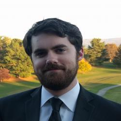 Sean Gisonda profile image