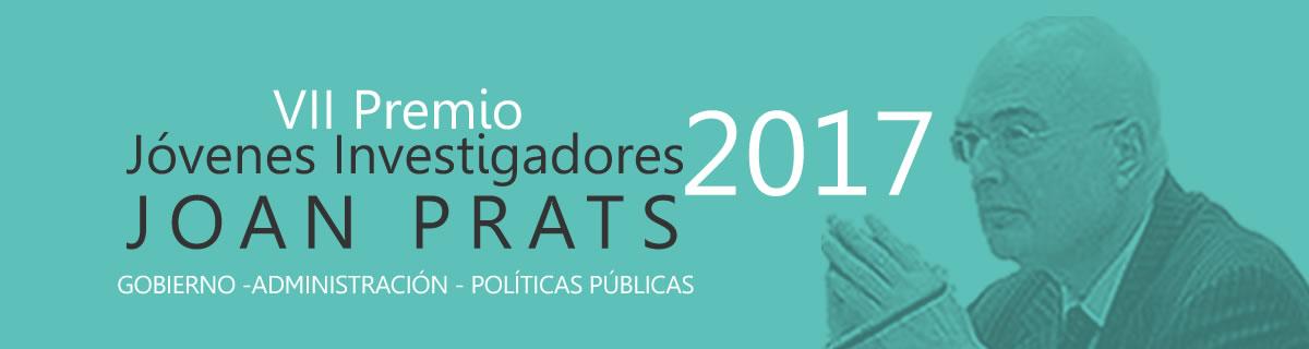 Banner PremioJoanPrats2011 ver3
