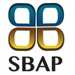Sociedade Brasileira de Administraçao Pública (SBAP) logo image