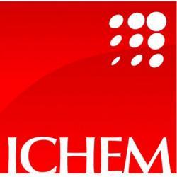 Instituto Chileno de Estudios Municipales ICHEM - Universidad Autónoma de Chile logo image
