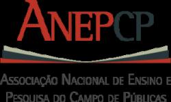 Associação Nacional de Ensino e Pesquisa do Campo de Públicas ANEPCP logo image