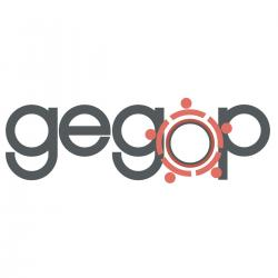 GEGOP-CLACSO logo image