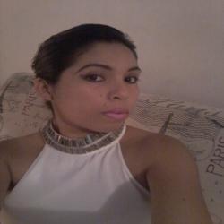 Guadalupe de Jesus  Madrigal Delgado  profile image