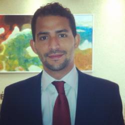 Carlos  Brito Siso profile image