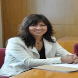 Ana Tomás López profile image