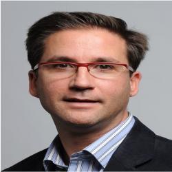Agustí Cerrillo i Martínez profile image