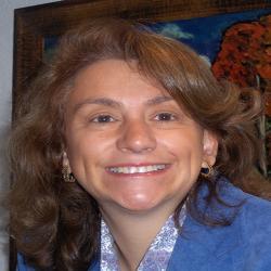 Isabel  Wences Limón profile image